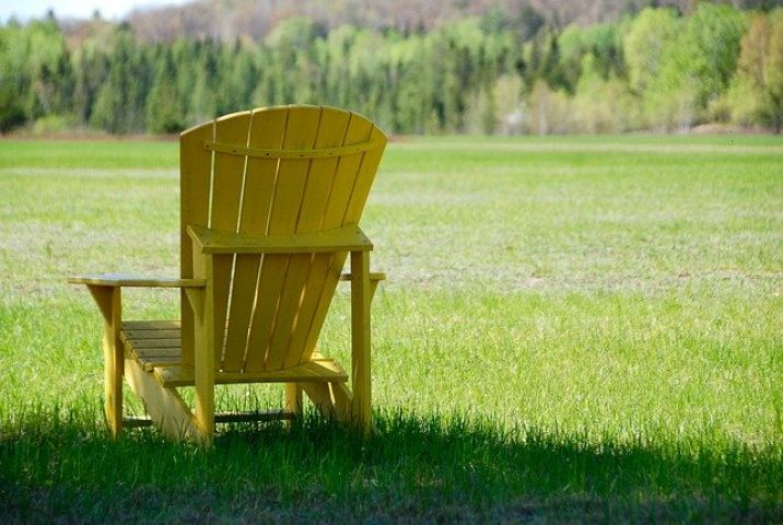 A Warmer Spring On The Way - Weather Network