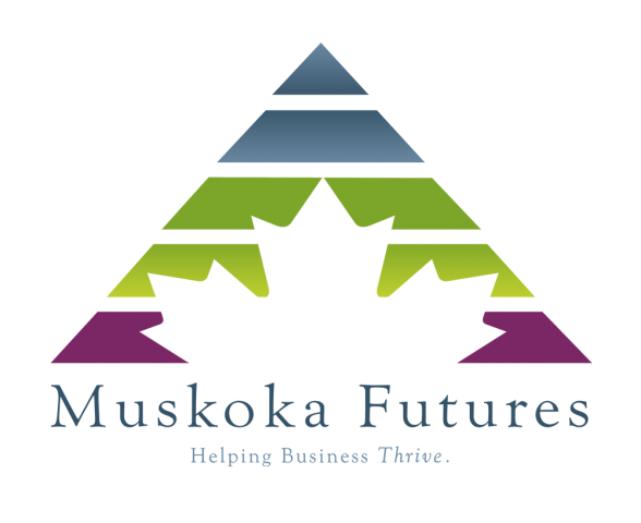 Muskoka Futures Offers Zero Interest Loans To Business Affected By Flooding
