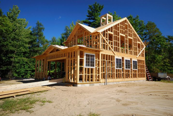 New Residential Units Coming To Bracebridge