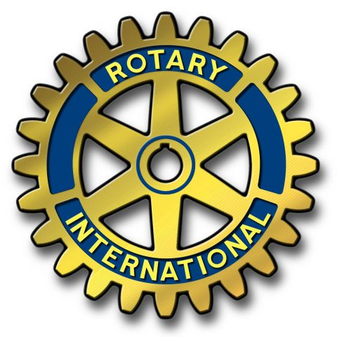 Rotary Clubs Join With Huntsville Festival to Present Muskoka On Stage