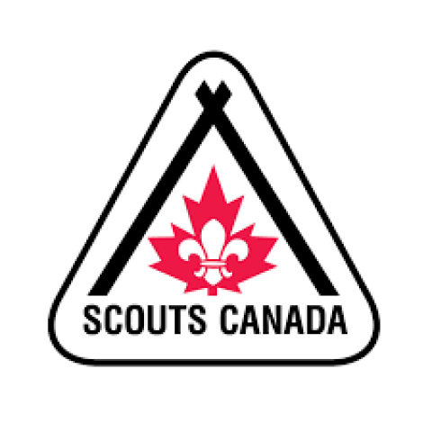 Scouts Holding Open House