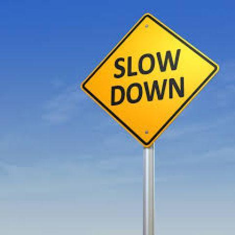 Bracebridge Council Discuss Speed Calming