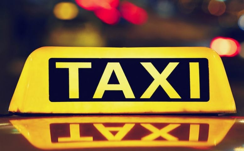 Taxi Bylaw Up For Discussion In Bracebridge