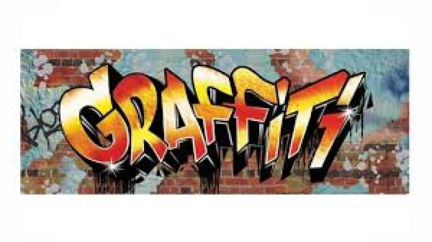 Beaver Creek Inmates Will Help Fix Bracebridge's Graffiti Problem