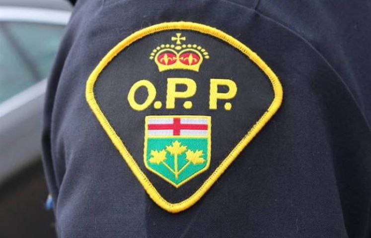 More Drug Possession Charges For Gravenhurst Pair