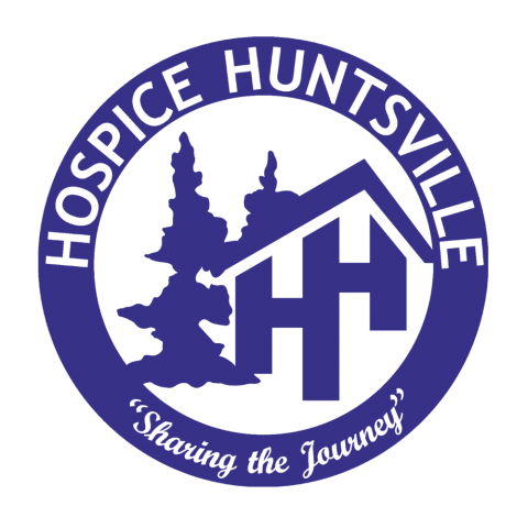 Huntsville Hospice: Swim for Hospice 2019 is On