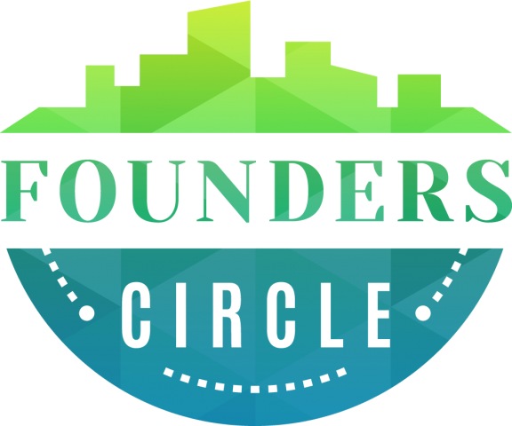 Founders Circle Increases Awards To $30,000