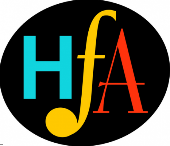 Huntsville Festival Postpones Events