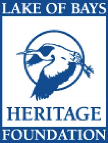 Lake Of Bays Heritage Foundation Announce Bursaries