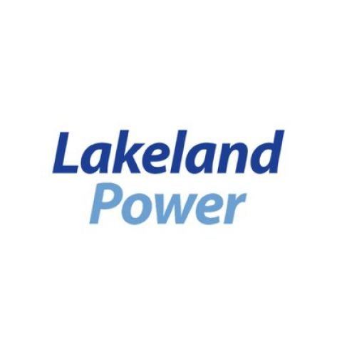 Lakeland Getting Into The Solar Power Business