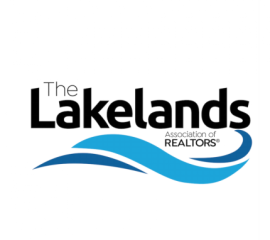 Realtors Seeking Applicants For Grant Program