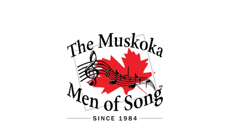 Muskoka Men Of Song Announce Bursary Winners