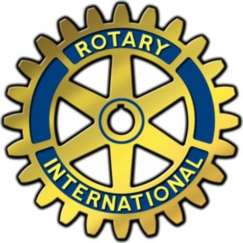 Rotary Donates New Equipment To Town of Bracebridge