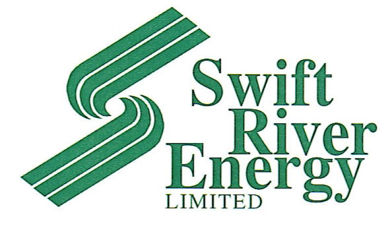 Swift River Starts Testing New Power Plant In Bala
