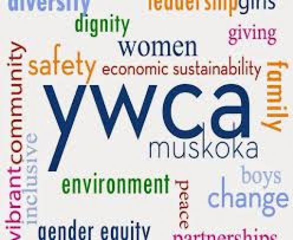 Still Time To Nominate Someone For YWCA's Women of Distinction Award