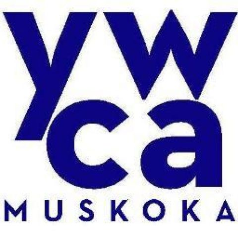 YWCA Works With District To Elect More Women To Municipal Government