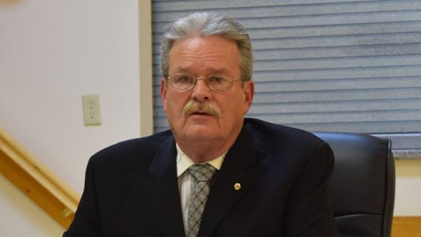 Dunnett Reclaims Mayor's Seat In Magnetawan