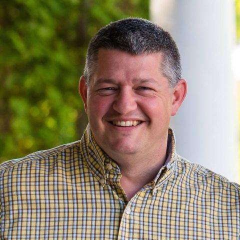 Aitchison Opens Huntsville Campaign Office