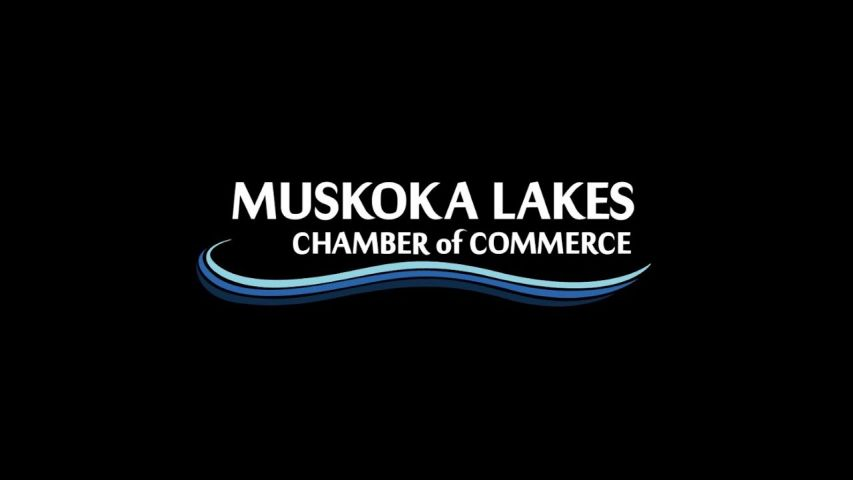 Muskoka Lakes Chamber Calls For Muskoka To Be Split From Simcoe For Health Restriction Levels