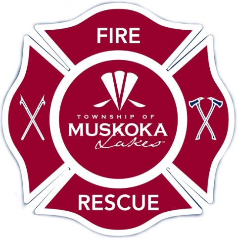 Muskoka Lakes Fire Dept Is Looking For New Recruits