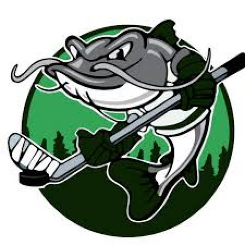 Gravenhurst's Muskoka Anglers Hockey Team Dropped From League
