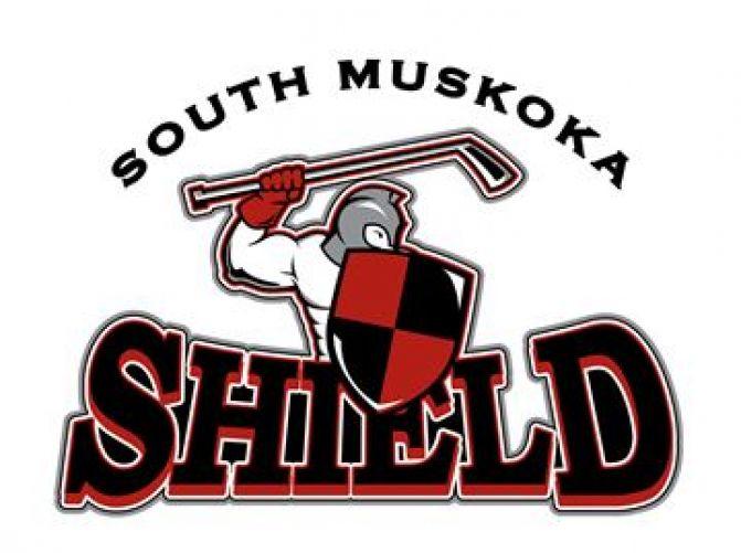 South Muskoka Shield On The Move Again