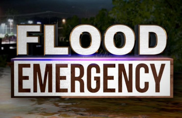Bracebridge Declares Flood Emergency