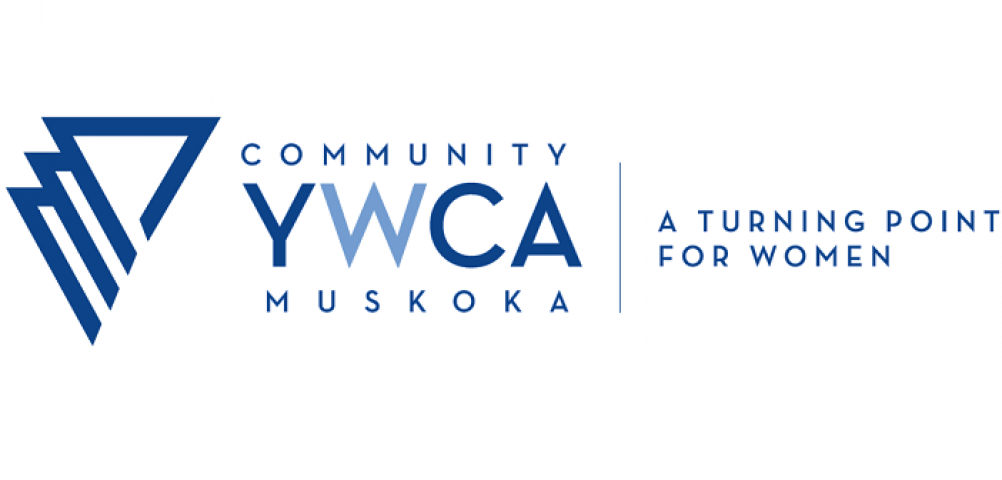 YWCA: Over $8,000 Raised for Send A Girl To Camp